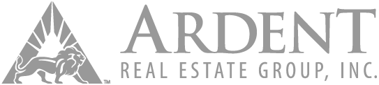 Ardent Real Estate Group, Inc.